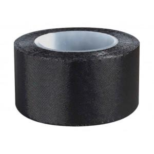 Self Sticking Tape