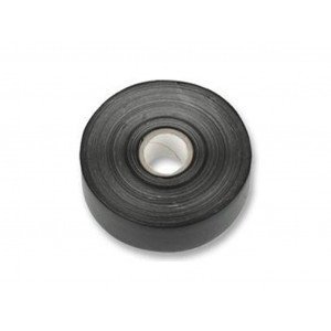 Raychem S1030 Heatshrink Hot Melt Tape