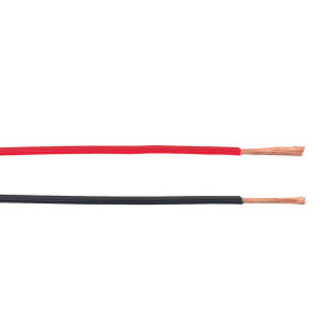Thin Wall Cable for cars