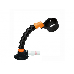 Steinel Vacuum Arm / Suction Hot Air Tool Stand Holder - 009601