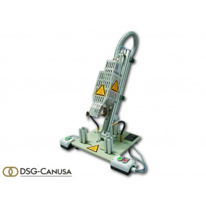 DSG DERAY® WorkMan TP (Workman 2000)