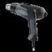 Steinel HG 2120 E Hot air tool 240V - 008024