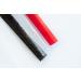Teflon/PTFE Heat Shrink Tubing - HPTF