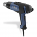 Steinel HL 1820 S Multi-Purpose Heat Gun 240V - 012663
