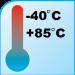 Temperature Rating