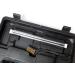 Hand Held KD-7X Premium Hot Knife Foam Cutter, 200mm Blade