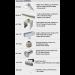 Leister Hotwind Premium Nozzles