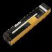 Fast Glue Sticks - Steinel