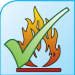 Flame/fire retardant