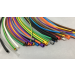 Top Quality Polyolefin Heat Shrink Sleeving
