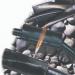 CRLS Wraparound Heat Shrink Cable Repair Sleeve