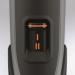 Steinel HG 2420 E ROOFING KIT Heat Gun