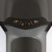 Steinel HG 2420 E ROOFING KIT Heat Tool