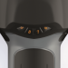 Steinel HG 2220 E Hot Air Tool 110V - 012618