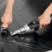 Steinel HG 2620 E Hot Air Gun / Tool with Case - 012601 / 009670