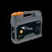 Steinel HG 2620 E Hot Air Gun / Tool 110V & 240V with Case - 012601 / 009670