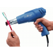 Steinel Hot Air Tool