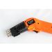 Hand Held KD-7X Premium Hot Knife Foam Cutter Top