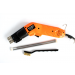 Hand Held KD-7X Premium Hot Knife Foam Cutter with Accessories