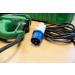 Weldplast S2 16amp 230v Blue Plug