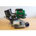 Leister Twinny T 230V Combi Wedge Floor Welder Civil Welding Machine (USED218)