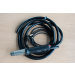 Leister Diode S with Hose