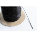 Polycryl PAC 30 Black Sleeving