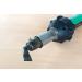 Triac ST 20mm 60° Nozzle