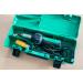 Leister Triac ST 110V Hot Air Heat Gun