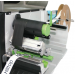 H5420MT Industrial Thermal Transfer Desktop Printer