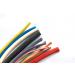 Coloured Neoprene Tubing