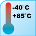 Maximum Operating Temperature