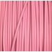 PVC Sleeving size 3.0mm Pink