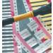 Heat Shrinkable Wire Marker
