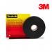 3M Scotch® EPR Self Amalgamating Tape 38mm