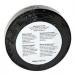 Self Amalgamating Tape Size 50mm - 5MTR ROLL