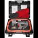 Shrink Pro 10 Kit
