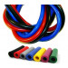 Silicone Rubber Tubing SP135-2.0 (13.5mm I/D X 2.0mm Wall) Black