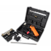 Hand Held KD-7X Premium Hot Knife Foam Cutter Sled/Shaping Kit