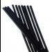 Plastic Welding Rod - ABS Steinel 074210