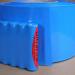 RC Battery Heat Shrink