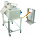 Heavy Duty Automatic Hot Knife Cutting Machine / System