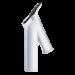 Steinel Welding Nozzle - 075316