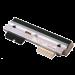 Cab SQUIX 4 600DPI Print Head