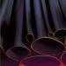 MWTM size 63/19 Adhesive Black Medium Wall Raychem Heat Shrink