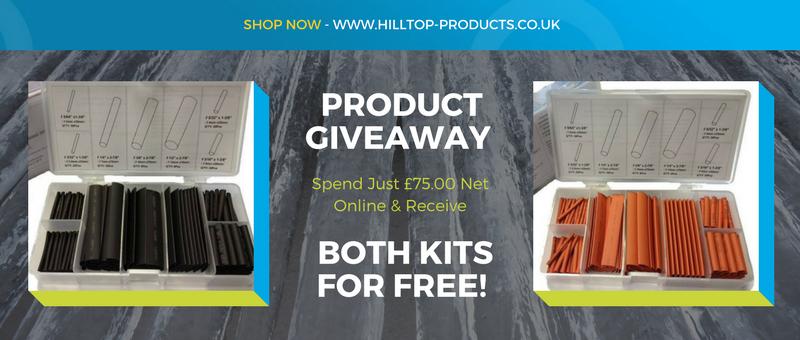 Free Kits