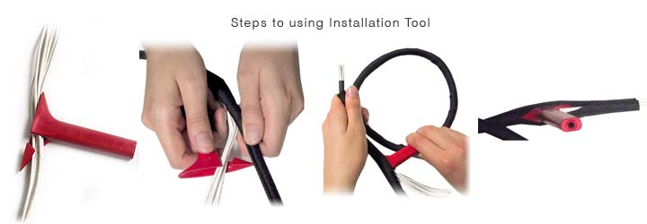 ROUNDIT Tools Use