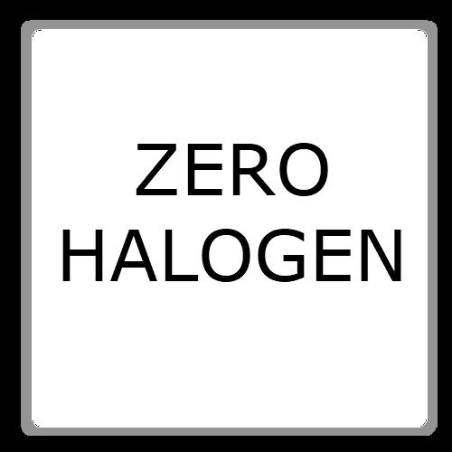Zero Halogen